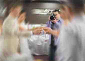 Видеограф на свадьбу Киев